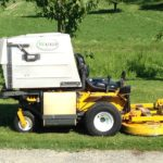 Garten Unterhalt und Unterhaltsarbeiten Garten Gartenunterhalt Thurgau Schweiz
