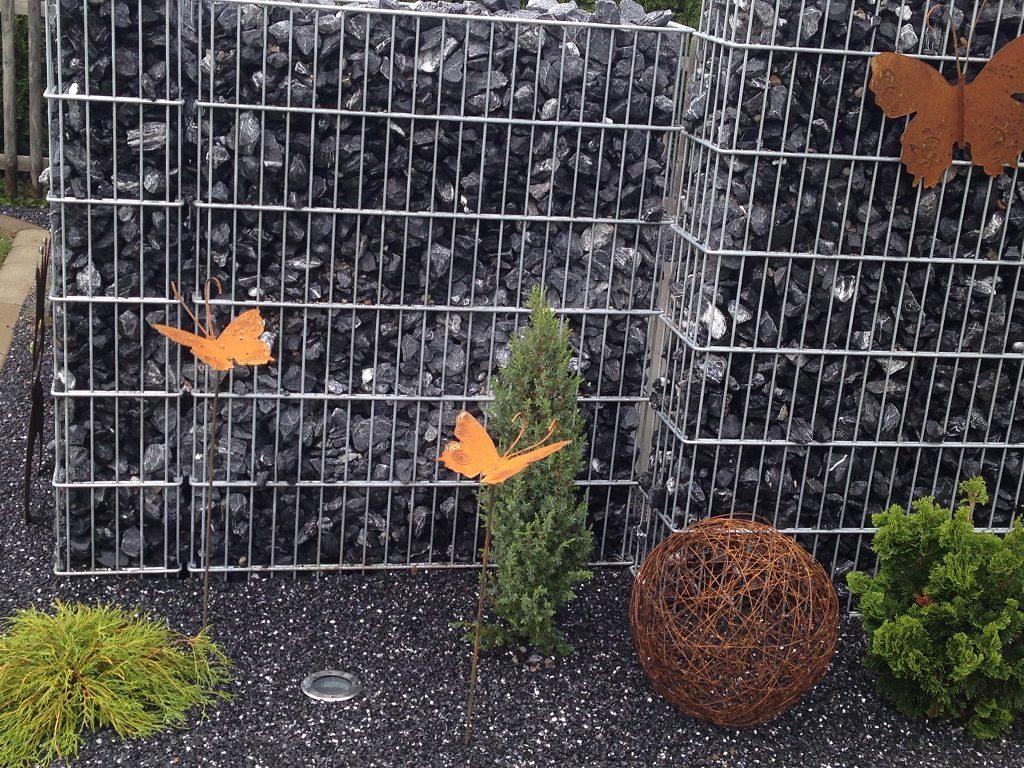Gartenunterhalt Thurgau Gartenunterhalt St.Gallen Gartenpflege Thurgau Gartenpflege St.Gallen