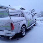 Winterdienst Gaertner Schefers Gartenbau Wuppenau Winterdienst Thurgau Winterdienst St.Gallen