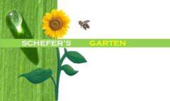 Remo Schefer Gartenbau & Gartenpflege Wuppenau Thurgau Schweiz