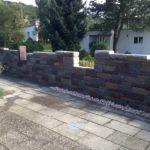 Sichtschutz Garten - Gartengestaltung Sirnach Thurgau