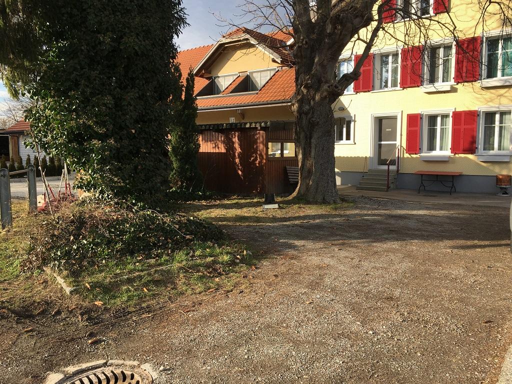 Restaurant-Schoenholzerswilen-Kanton-Thurgau-Neuanlage-Garten-Beleuchtung (2)