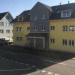 MFH-Lenggenwil-Neuanlage