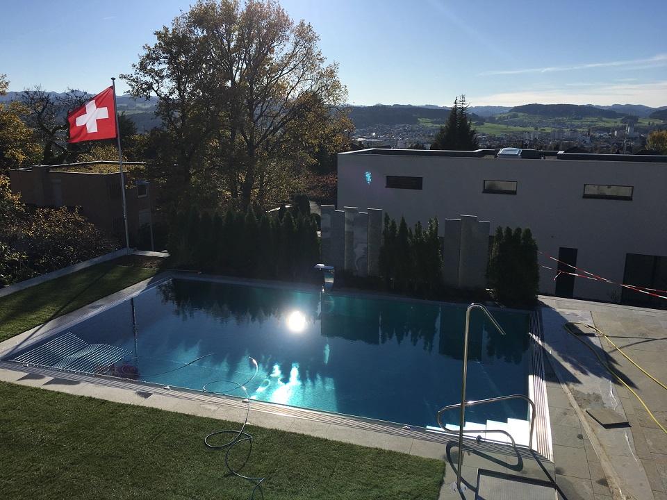 EFH-Wil-Pool
