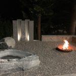 EFH-Wil-Feuerstelle
