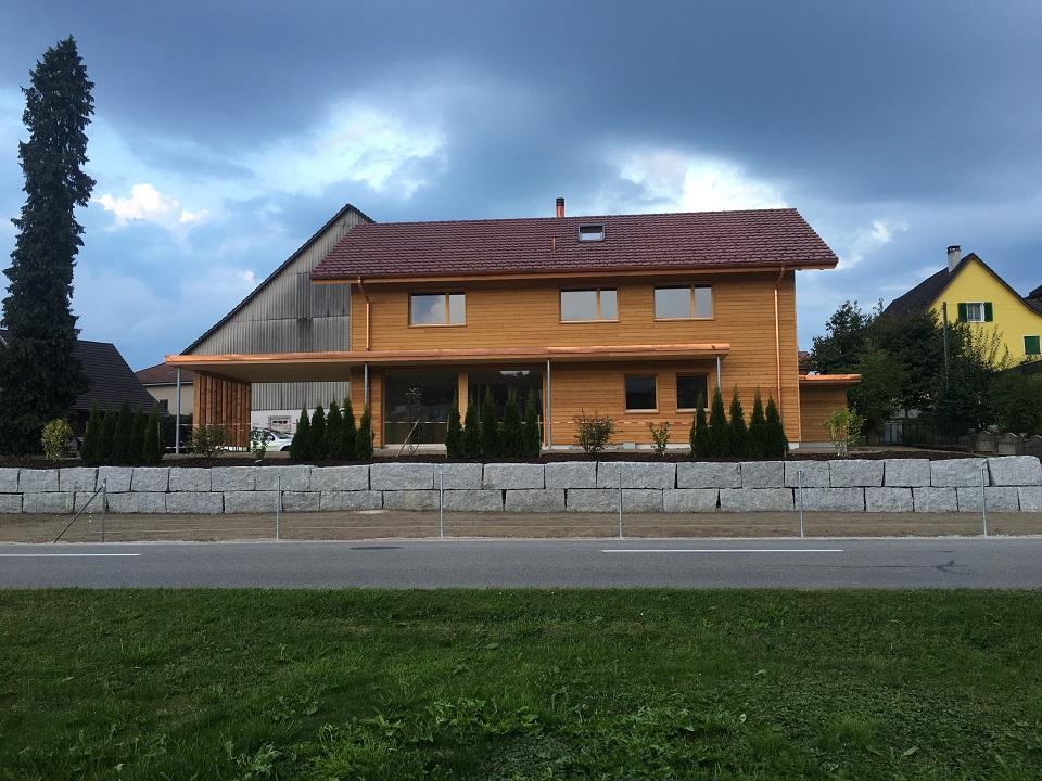 EFH-Schönholzerswilen-Thurgau