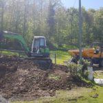 EFH-Bischofszell-Gartenumänderung